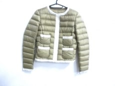 MONCLER(モンクレール)のFLAVIENNE
