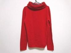ホーウィックのセーター