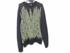 ADAM KIMMEL(アダムキメル)のセーター
