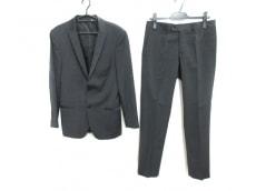 DOLCE&GABBANA(ドルチェアンドガッバーナ)/メンズスーツ