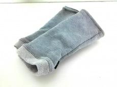 バックボーンの手袋
