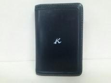 KITAMURA(キタムラ)/手帳
