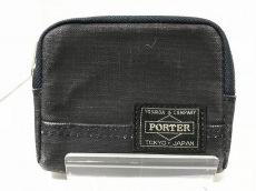 PORTER/吉田(ポーター)/コインケース