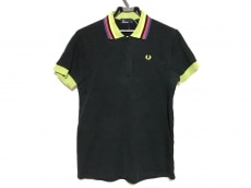 FRED PERRY(フレッドペリー)/カットソー