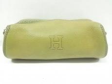 HIROFU(ヒロフ)/ポーチ