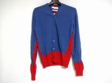 COMMEdesGARCONS SHIRT(コムデギャルソンシャツ)のカーディガン