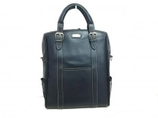 ジャンニガリアノーネのハンドバッグ