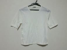 アニオナのTシャツ