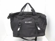 BEAMS(ビームス)/ハンドバッグ