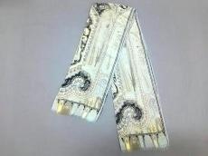 ETRO(エトロ)/スカーフ