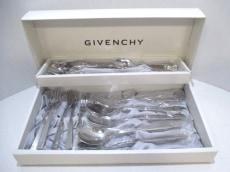 GIVENCHY(ジバンシー)/食器