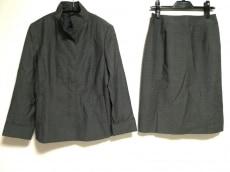 COMME CA DU MODE(コムサデモード)/スカートスーツ