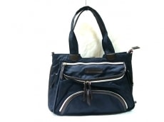 カステロ ダ ヴィンチのハンドバッグ