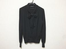 ETRO(エトロ)/セーター