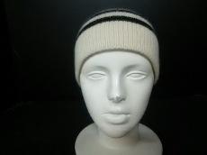 n100(エヌワンアンドレッド)/帽子
