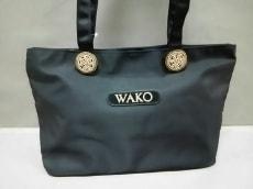 WAKO(ワコー)のショルダーバッグ
