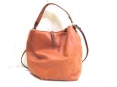ギベール・パリのハンドバッグ