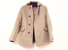 フレディ&グロスターのコート