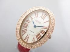 ABISTE(アビステ)/腕時計
