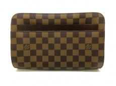LOUIS VUITTON(ルイヴィトン)のサンルイのセカンドバッグ