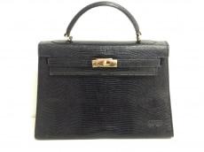 ルアナのハンドバッグ