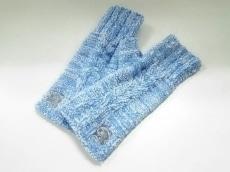 KASHWERE(カシウエア)の手袋