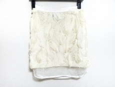 VINTI ANDREWS(ヴィンティアンドリュース)のスカート