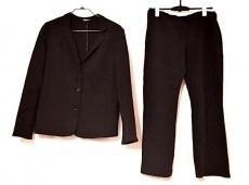 S Max Mara(マックスマーラ)のレディースパンツスーツ
