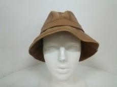 miumiu(ミュウミュウ)/帽子