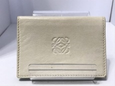 LOEWE(ロエベ)/カードケース
