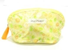 JILL STUART(ジルスチュアート)/ポーチ