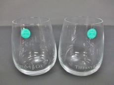 TIFFANY&Co.(ティファニー)/食器