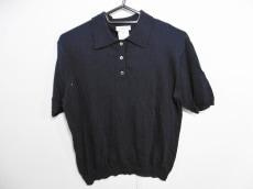 demylee(デミリー)のポロシャツ