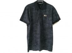 DOLCE&GABBANA(ドルチェアンドガッバーナ)/ポロシャツ
