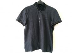 GUCCI(グッチ)/ポロシャツ