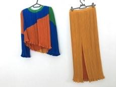 YUKIKO HANAI(ユキコハナイ)のスカートセットアップ