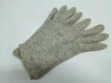 23区(ニジュウサンク)/手袋