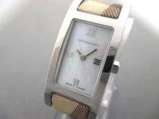 Burberry(バーバリー)/腕時計