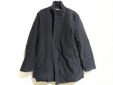 TAKEOKIKUCHI(タケオキクチ)のダウンコート