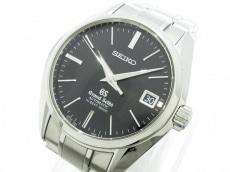GrandSeiko(グランドセイコー) 腕時計 メカニカルハイビート36000 9S85-00A0/SBGH005
