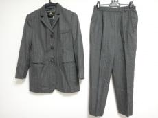 ETRO(エトロ)/レディースパンツスーツ