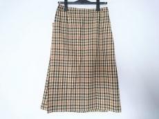 DAKS(ダックス)/スカート