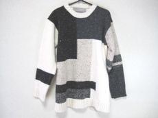 ケイスリーヘイフォードのセーター