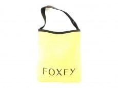 FOXEY(フォクシー)/ハンドバッグ
