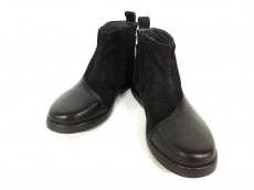 CAMPER(カンペール)/ブーツ