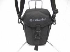 columbia(コロンビア)/その他バッグ