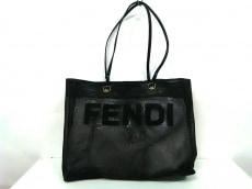 FENDI(フェンディ)/トートバッグ