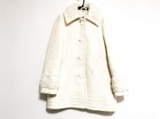 フリーピープルのコート