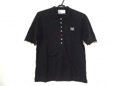 PICONE(ピッコーネ)/ポロシャツ