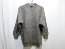 dunhill/ALFREDDUNHILL(ダンヒル)/セーター